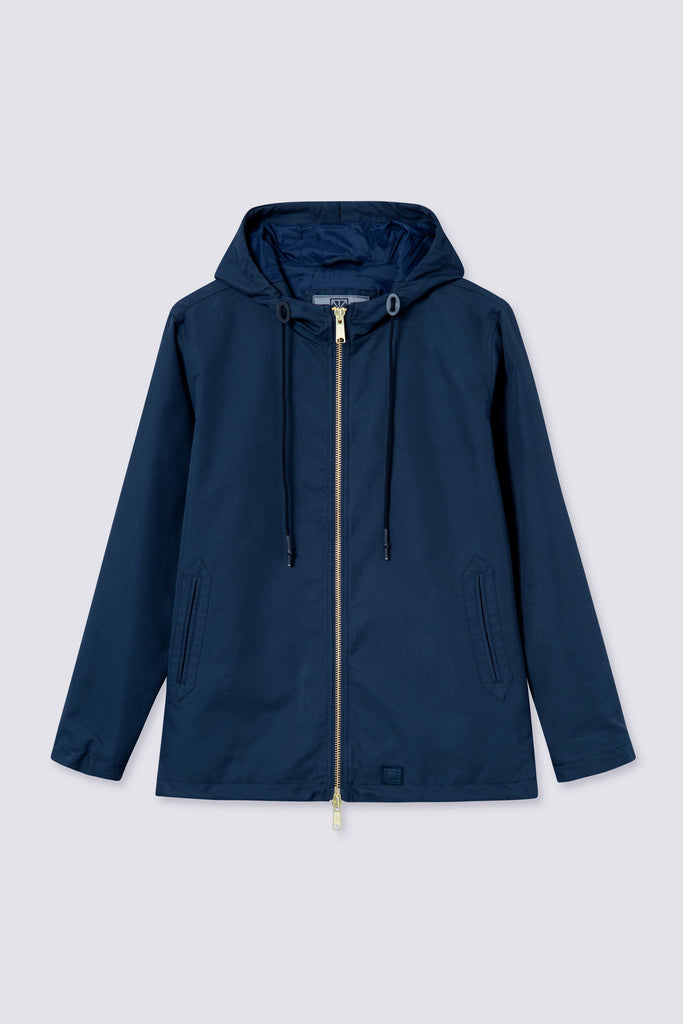Hoolihan – Dark Navy