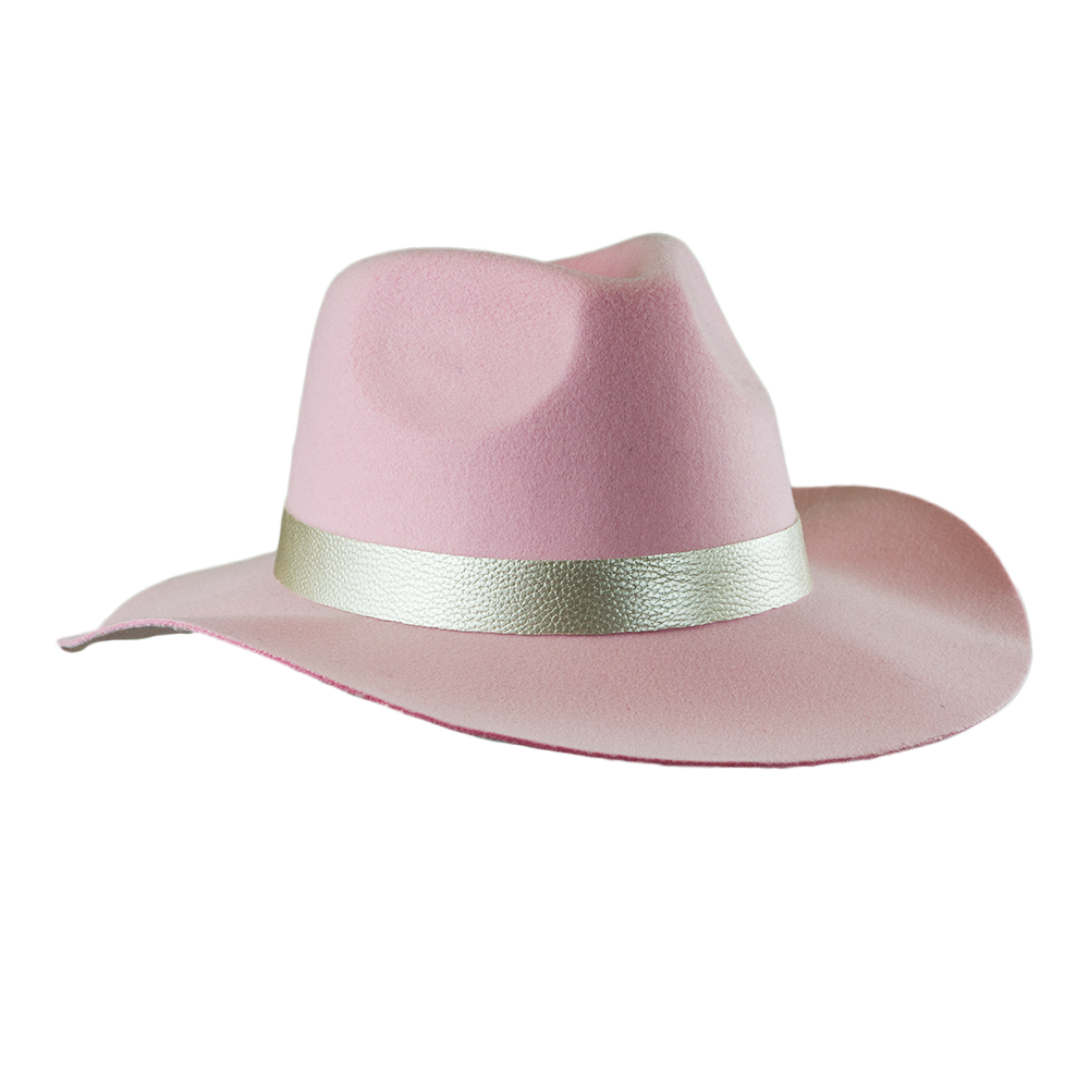 joanne cover wide brim hat lady gaga official shop
