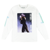 JOANNE WORLD TOUR PHOTO T-SHIRT