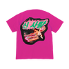 SOUR CANDY T-SHIRT
