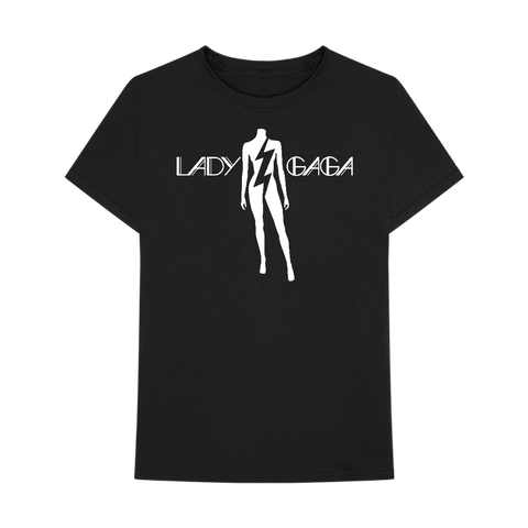 b957fad6 Lady Gaga Official Shop