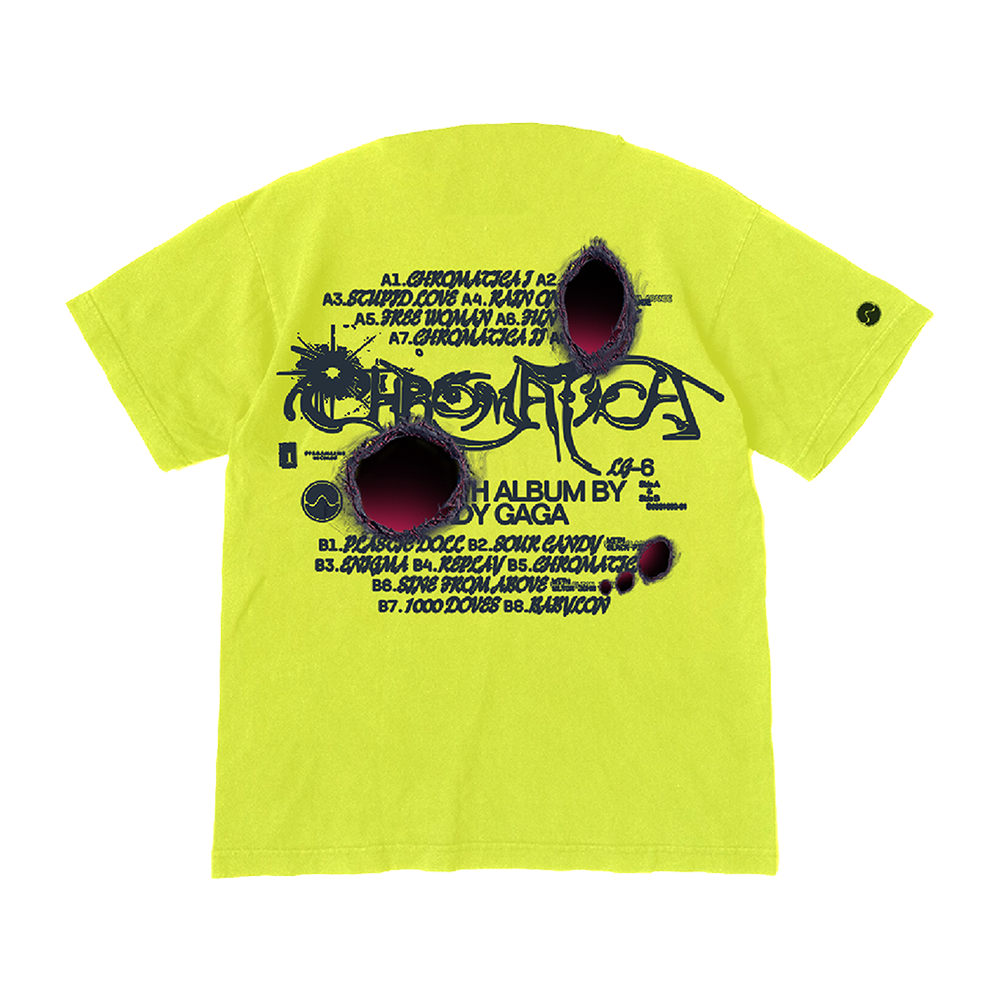 Tee4_back_1024x1024.png