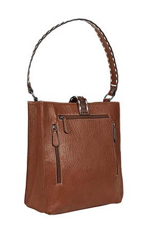 M&F Southwest Conceal and Carry Tote