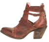 Miss Macie I Dare You Ankle Boot - 6.0 Only