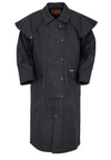 Outback Trading Co. Men's Stockman Duster - Pre Order