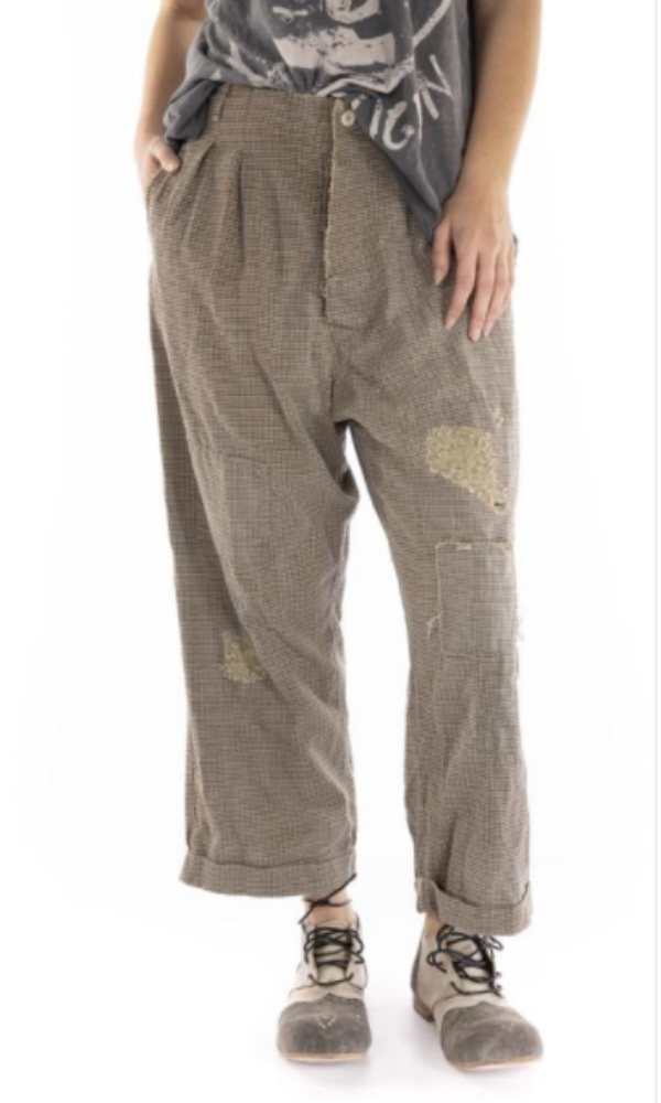 Magnolia Pearl Pants 215 Charmie Trousers