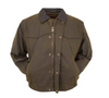 Outback Trading Co. Men's Trailblazer Bomber Jacket - Pre Order