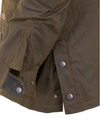 Outback Trading Co. Men's Overlander Jacket - Pre Order
