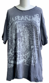 Magnolia Pearl Top 859 Jersey Big Wave T - Ozzy
