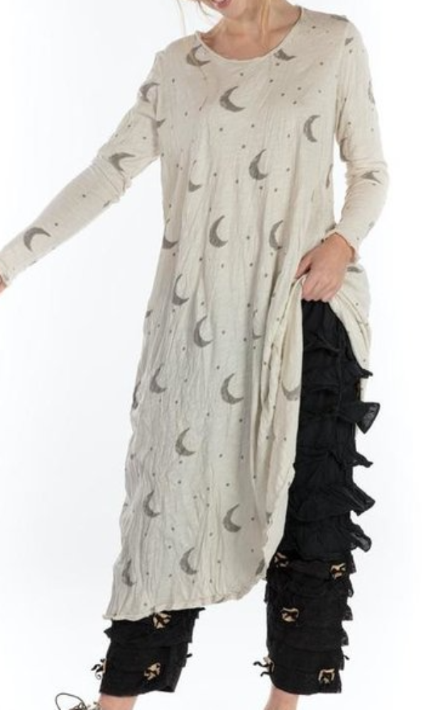 Magnolia Pearl Dress 705 Crescent Moon and Stars Dylan T Dress
