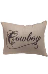 Cowgirl Kim~ 3pc. Western Bath Accessories