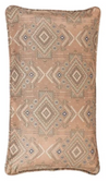 Cowgirl Kim Pale Sienna Body Pillow - Cowgirl Kim