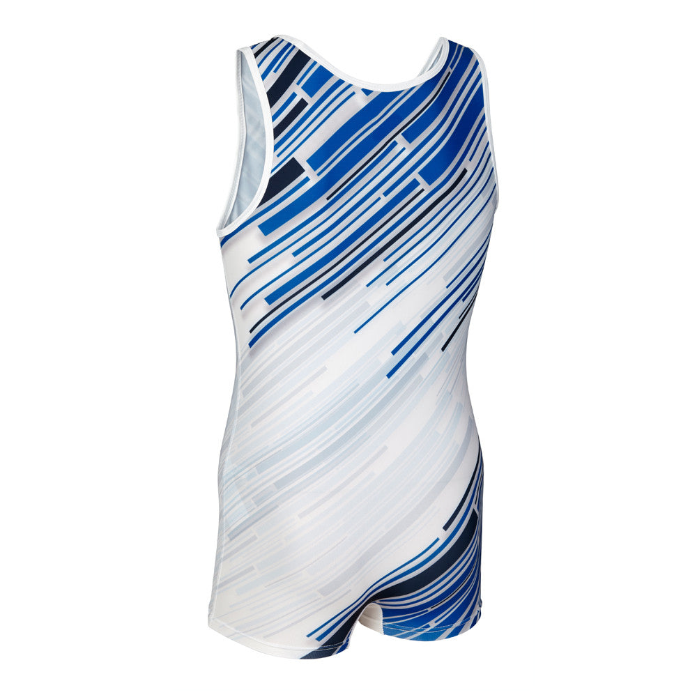 JUNIOR CONNEXION LEOTARD