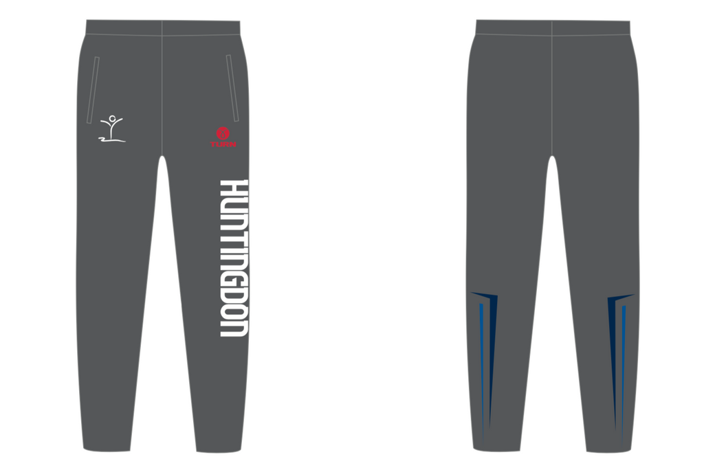 HOGC - COMPETITION WARM UPS (Pants) - CUSTOM