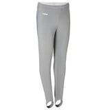 JUNIOR COMPETITION LONGS - COOL GREY