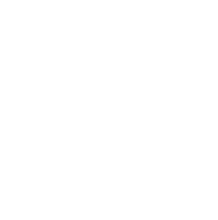 capitalcitycycles.ca