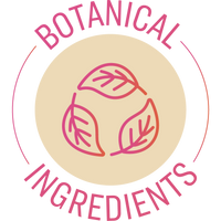 Botanical Ingredients