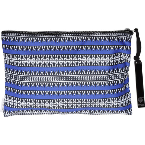 Sophia Geometric Clutch - Not Only Bags