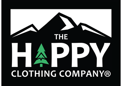 The Happy Clothing Company