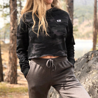 Women's Wave Wash <br> Fleece Joggers