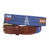 Houston Life Belt