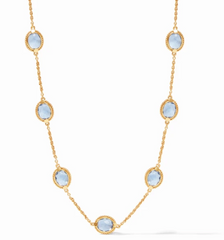 Calypso Delicate Necklace