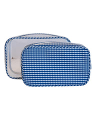 Duo Toiletry Bag