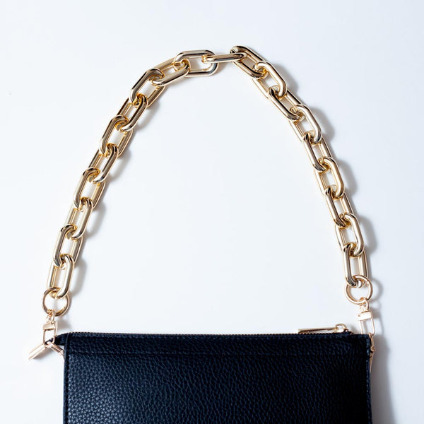 Long Bag Chain