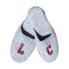 Soft Knit Slipper