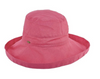 Cotton Sun Hat