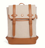 Paravel Upland Backpack
