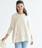 Catalina Sweater