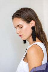 Talea Earrings