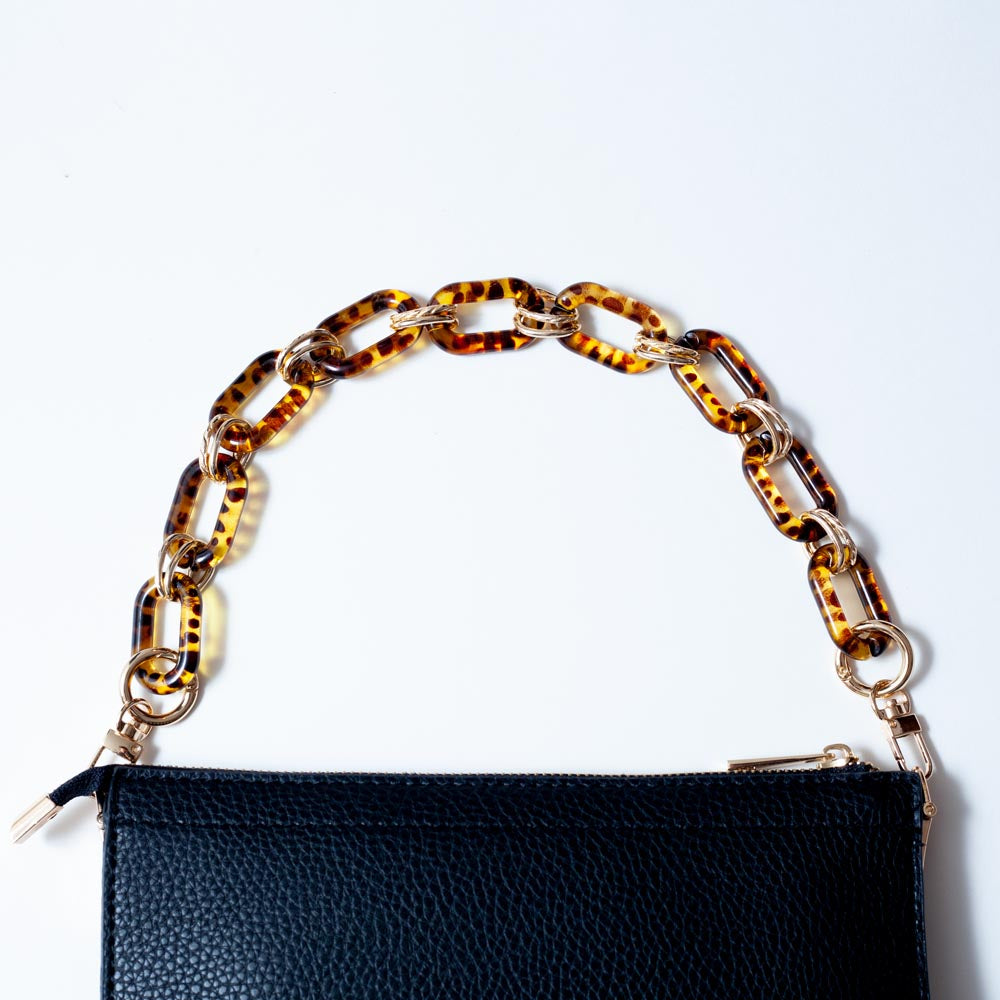Short Bag Chain