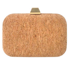 Cork Box Clutch