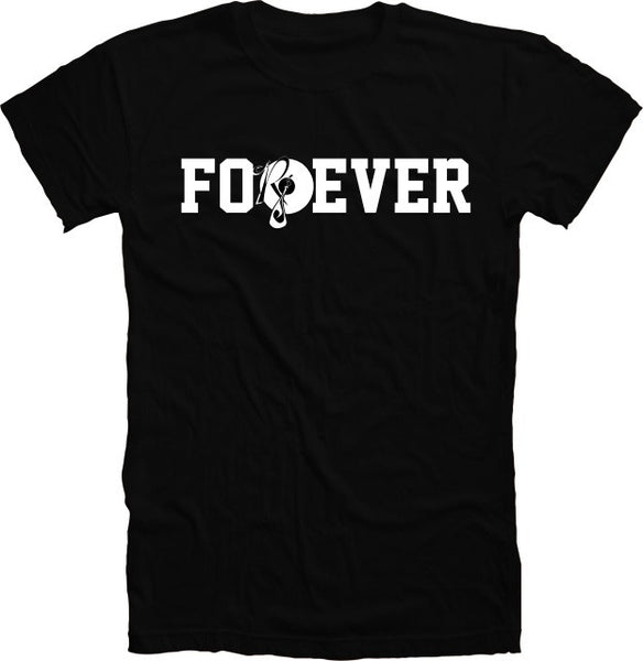 Forever Roc-A-Fella T-Shirt