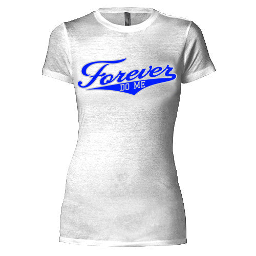 Classic FDM Female T-Shirt