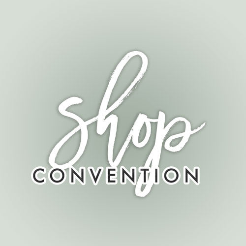Young Living Essential Oils Convention