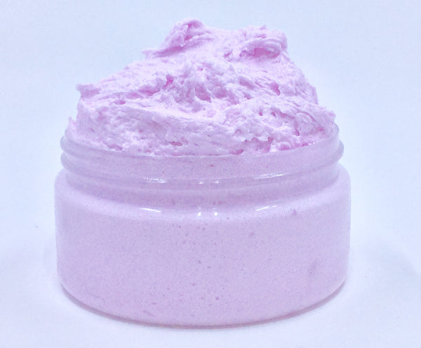BLISS Whipped Body Butter
