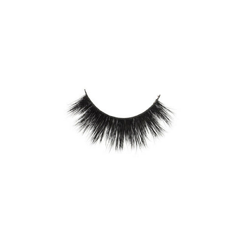 (Sample) BELLA | Mink Eyelashes