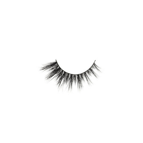 (Sample) CARLI | Mink Eyelashes