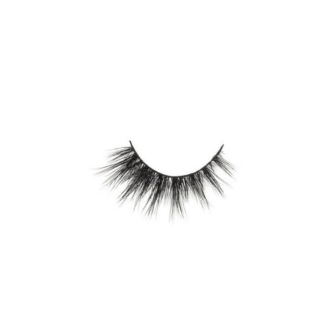 (Sample) JOULE | Mink Eyelashes
