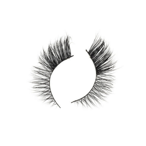 FANCI | Mink Eyelashes