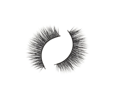 VAIN Beauty High quality mink eyelashes  BABI