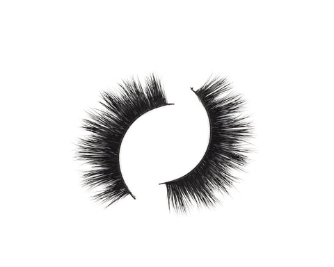 BELLA | Mink Eyelashes