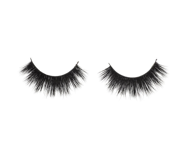 "High quality false eyelashes by VAIN Beauty ""BELLA"""