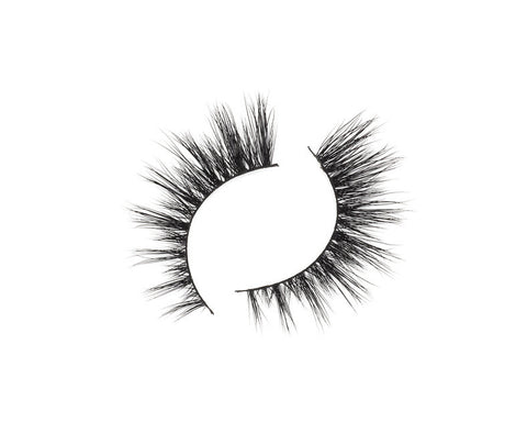VAIN Beauty High quality mink eyelashes CARLI
