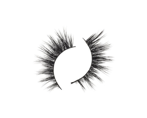 VAIN Beauty High quality mink eyelashes JOULE