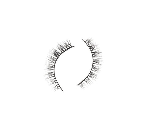MONI | Mink Bottom Eyelashes