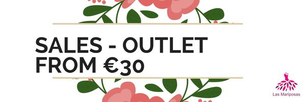 Sales Outlet